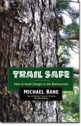 Trail Safe