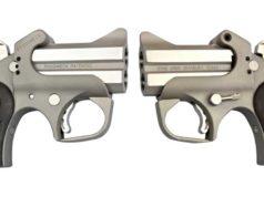 Bond Arms Roughneck