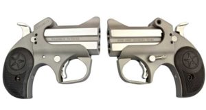 Bond Arms Roughneck