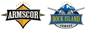 Armscor & Rock Island Armory